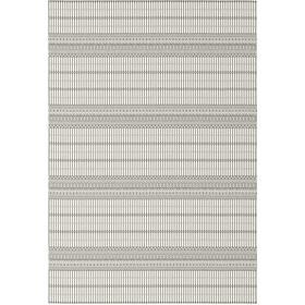 Lafuma Mobilier Melya Outdoor Carpet 200x290cm, black